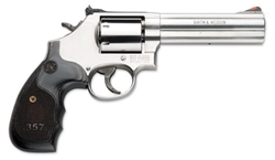 "Smith & Wesson 686 ""3-5-7 MAGNUM"" Series 7-Shot 5"" .357MAG 150854"