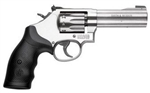 Smith & Wesson 617 Stainless .22LR 160584