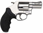 "Smith & Wesson 60 Stainless .357MAG 2"" 162420"