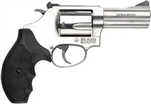 "Smith & Wesson 60 Stainless .357MAG 3"" 162430"