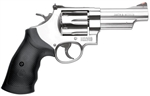 "Smith & Wesson 629 Stainless .44MAG 4"" 163603"