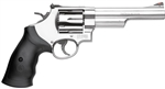 "Smith & Wesson 629 Stainless .44MAG 6"" 163606"