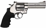 "Smith & Wesson 629 Classic Stainless .44MAG 5"" 163636"