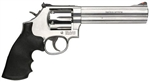 "Smith & Wesson 686 357MAG 6"" BBL 6- Shot 164224"