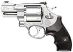 Smith & Wesson 627 Performance Center 8-Shot .357MAG 170133