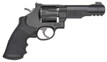Smith & Wesson 327 MPR8 Performance Center 8-Shot .357MAG 170292