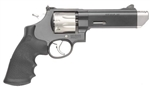 "Smith & Wesson 627 Pro Series V-Comp 8-Shot 5"" .357MAG 170296"