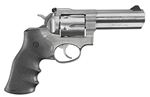 "Ruger GP100 4"" Stainless .357 Magnum 1705"