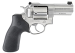 "Ruger GP100 3"" Stainless .44 Special 1761"