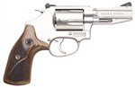 "Smith & Wesson 60 Pro Series 3"" .357MAG 178013"