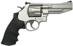 "Smith & Wesson 627 Pro Series 8-Shot 4"" .357MAG 178014"