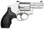 "Smith & Wesson 640 Pro Series Stainless .357MAG 2"" 178044"