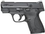 Smith & Wesson M&P Shield 7+1 / 8+1 Magazines 9MM 180021