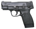 Smith & Wesson M&P Shield .45ACP Thumb Safety 180022