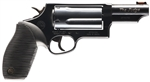 "Taurus Judge: 410/45LC (3"" Shells) Blued 3"" Barrel 4510TKR-3BMAG"