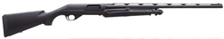 "Benelli Nova Pump 24"" Black 20-Gauge 20035"