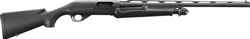 "Benelli Nova Youth: 24"" Black 20-Gauge"