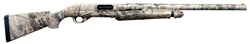 "Benelli Nova Youth: 24"" APG Camo 20-Gauge"