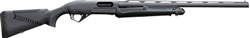 "Benelli SuperNova Field: 26"" Black 3.5"" Shells 12-Gauge"
