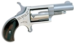 "North American Arms Mini Revolver 1-5/8"" .22LR"