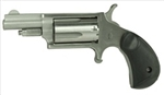North American Arms Mini Revolver Carry Package 22Magnum 1-5/8""