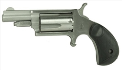 North American Arms Mini Revolver Carry Package 22Magnum 1-1/8""