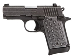 Sig Sauer 238-380-WTP We The People 380ACP