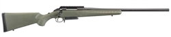 "Ruger American Predator Threaded 18"" .308WIN AICS Mag 26974"
