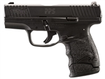 "Walther PPS M2 3.18"" 9mm 2805961"