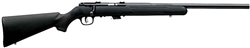 Savage MARK II FV Heavy Barrel Blued Synthetic .22LR 28714