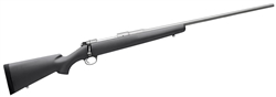 "Kimber 84L Montana Stainless Synthetic 24"" Barrel .25-06 3000742"