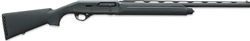 "Stoeger 3500: 26"" Black Matte 3.5"" Shells 12-Gauge 31811"