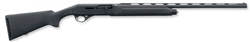 "Stoeger 3020 26"" Black Synthetic 3"" Shells 20GA 31823"