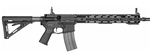 Knight's Armament SR-15 E3 IWS Carbine Mod 2 .223/5.56 31900