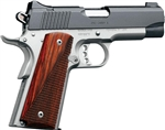"Kimber Pro Carry II 4"" Two Tone .45ACP 3200320"