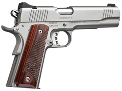 Kimber Custom II 9mm Stainless Rosewood 3200327