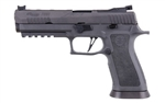 Sig Sauer P320 Legion X-Five 9mm 320X5-9-LEGION-R2