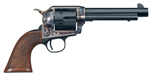 "Uberti 1873 Cattleman El Patron Competition 4.75"" Barrel .45LC 345180"