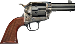 "Uberti 1873 Cattleman El Patron CMS w/ Tuned Action 4"" .45LC 349997"