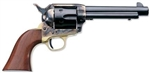 "Uberti 1873 Cattleman II NM Brass 4-3/4"" .357MAG 356200"