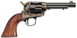"Uberti 1873 Cattleman II NM Steel 5-1/2"" .357MAG 356510"