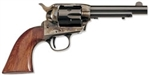"Uberti 1873 Cattleman II NM Steel 5-1/2"" .45LC 356710"