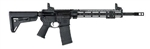 "FNH USA FN-15 Tactical 16"" .300AAC 36365"