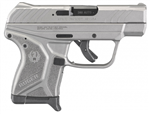 Ruger LCP II Stainless Cerakote .380ACP 3759