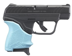 Ruger LCP II Blued .380ACP 3774
