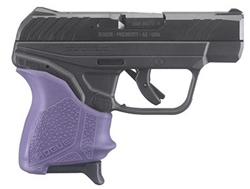 Ruger LCP II Blued .380ACP 3776