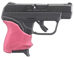 Ruger LCP II Blued .380ACP 3777