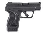 Ruger LCP II Blued .380ACP 7rd Magazine 3787