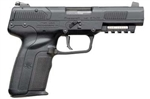FN Five-seveN MKII 20+1 Capacity 5.7X28mm