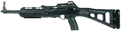 Hi Point Carbine in 45ACP